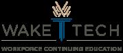 Wake Technical Community College | MyCAA